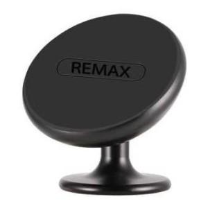 Remax 360 Degree Smartphone Car Holder Magnetic Rm C29 Tokopedia
