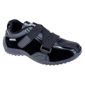 Sepatu Anak Perempuan Laki Bahan Rajut Polos Ringan N B Tokopedia
