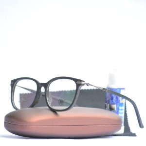 frame kacamata minus wanita (frame+lensa) korea 9086 kaca mata radiasi fa72dde017