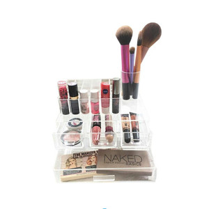 Promo Tempat Kosmetik E2 Tokopedia