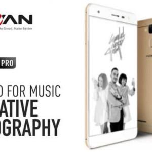 Advan G1 Pro Tokopedia