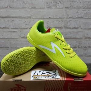 Sepatu Futsal Specs Barricada Guardian In Tokopedia