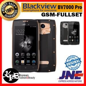 Blackview Bv7000 Pro 64gb Ram 4gb Ip68 Waterproof Dustproof Drop Resistant Tokopedia