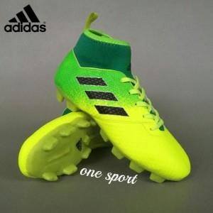 Sepatu Futsal Nike Adidas Puma Mizuno Specs 2 Tokopedia