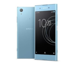 Sony Xperia Xa1 Plus 32gb Dual Sim New Segel Original Tokopedia
