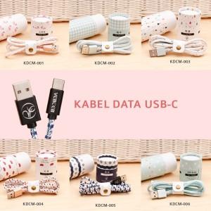 Kabel Data Kabel Charger Motif Tali Sepatu Micro Usb Type 3meter Tokopedia