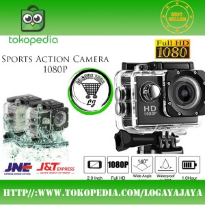 Camera Mp Tokopedia