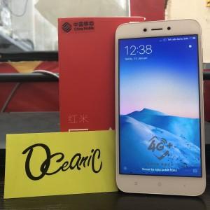 Xiaomi Redmi 5a 2gb 16gb Garansi Tam Tokopedia