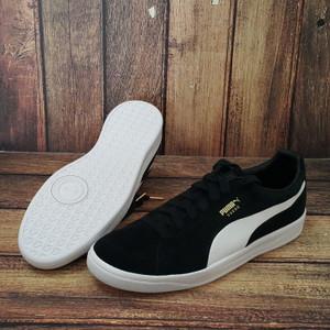 Sepatu Sneakers Pria Kasual Sepatu Pria Tokopedia
