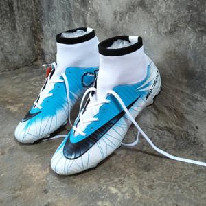 Sepatu Bola Nike Tokopedia