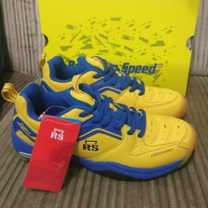 Sepatu Badminton Anak Tokopedia