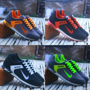 Sepatu Fashion Tokopedia