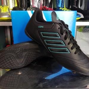 Sepatu Futsal Adidas New Copa 1 Tokopedia
