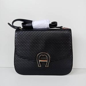 Promo Tas Kosmetik Wanita Cewek Aigner Bag Authentic Original Berkualitas Tokopedia