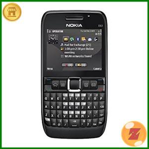 Nokia E63 Tokopedia
