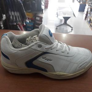 Obral Sepatu Badminton Murah Tokopedia
