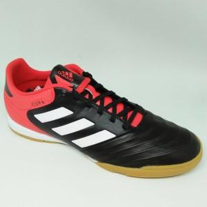 Sepatu Futsal Merah Tokopedia