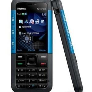Nokia 5310 Xpressmusic Plus Handsfree Tokopedia