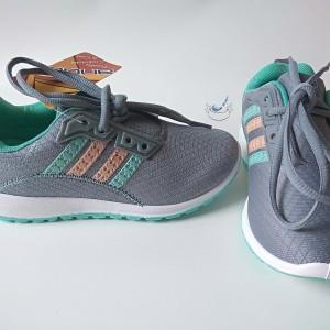 Sepatu Anak Murah Laki Laki Perempuan Nike Sepatu Anak Unisex Tokopedia