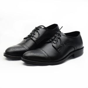 Sepatu Kerja Tokopedia