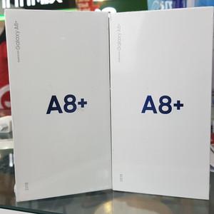Samsung Galaxy A8 Plus Garansi Resmi Sein Tokopedia