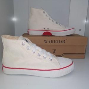 Sepatu Warior Clasic Tokopedia