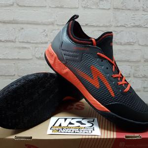 Sepatu Futsal Specs Metasala Tokopedia