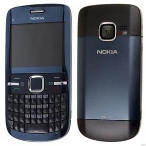 Nokia C3 Tokopedia