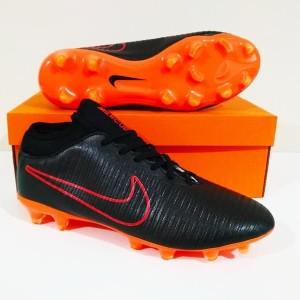 Sepatu Bola Nike Mercurial Grade Ori Tokopedia