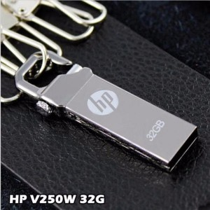 Flashdrive Flashdisk Hp 32 Gb Tokopedia