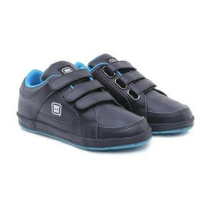 Sepatu Anak Cowok T5139 Tokopedia