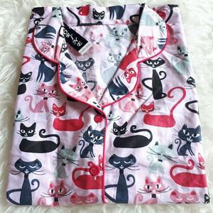 Piyama Katun Japan Celana Pendek Tokopedia