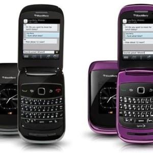 Blackberry 9670 Style Belum Inject Operator Ready Stok Tokopedia