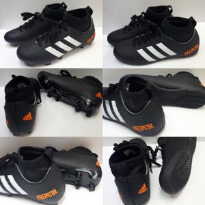 Sepatu Bola Dan Futsal Adidas Copa Tokopedia