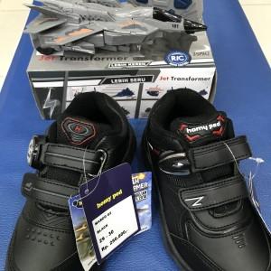 Sepatu Homyped Berhadiah Jet Transformer Avatar 01 Tokopedia