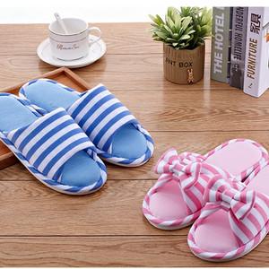 Selop Sepatu Sandal Sandal Sepatu Tokopedia