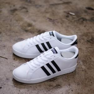 Sepatu Adidas Neo Tokopedia