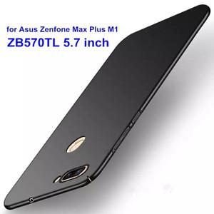 Asus Zenfone Max Plus M1 Zb570tl 4gb Ram 64gb Rom Garansi Resmi Tokopedia