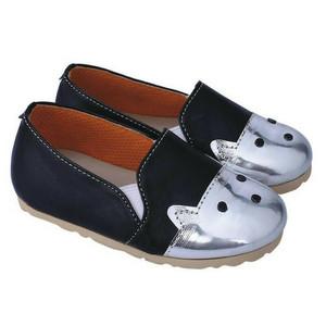 Sepatu Anak Wanita Lucu Murah Tokopedia