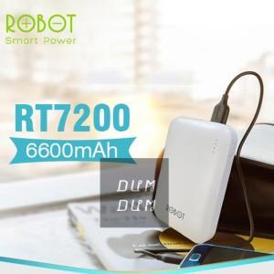 Powerbank Robot Baru Harga Murah Tokopedia