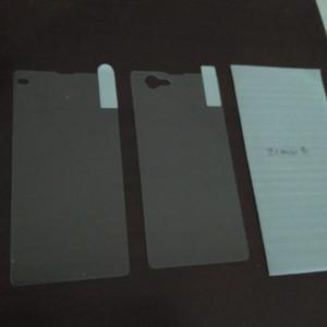 Sony Xperia Z4 Compact Sony A4 Ex Japan Docomo Japan So 04g Ram 2gb 16gb Second Mulus Original Tokopedia