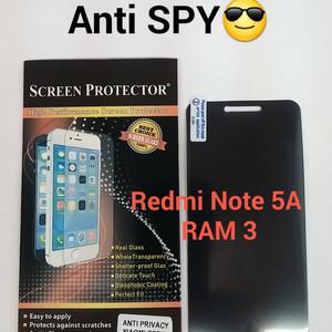 Xiaomi Note 5a Ram 3 32 Gb Rom Global Official Tokopedia