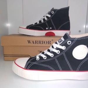 Sepatu Warior Tokopedia