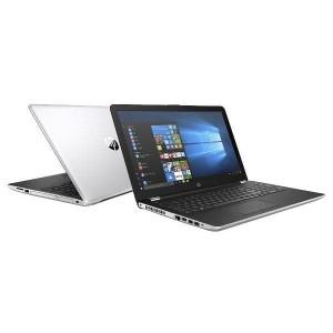 Hp 14 Bw500 501au Amd A4 9210 Ram 4gb Hdd 500gb Windows 10 Tokopedia