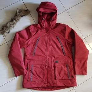 Cek Harga Produk Harga Jaket Gunung Jack Wolfskin Original - Toko ... f9a54b73b1