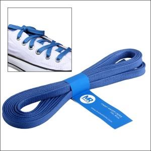 Tali Sepatu Flat Tokopedia