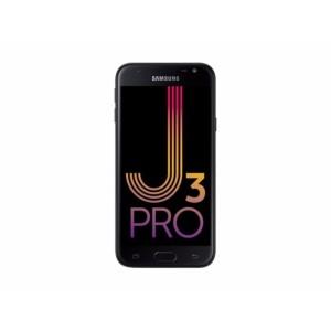 Samsung J3 Pro J330 Garansi Resmi Sein Bonus Tempered Glass Dan Ultra Slim Case Tokopedia