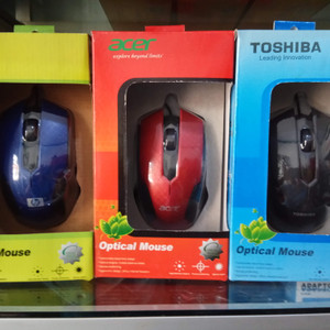 Hp Acer Tokopedia