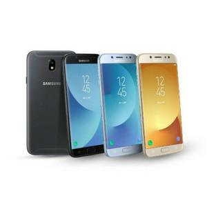 Hp Samsung Galaxy J7 Pro 2017 J730 Tokopedia