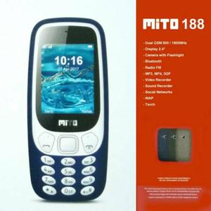 Mito 188 Tokopedia